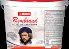 Латекс Rembrand